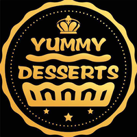 Yummy Boba Desserts